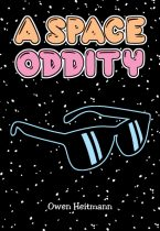 A Space Oddity 2017-01-23.indd